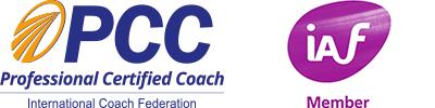 accredited_logos