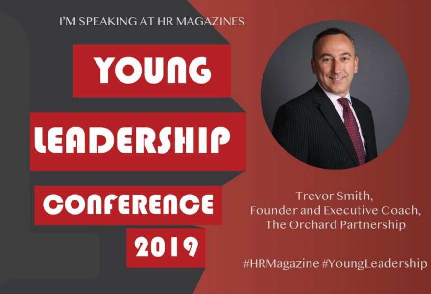 Young Leadership Conference